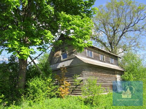 Новый дом в живописной деревне - Фото 2