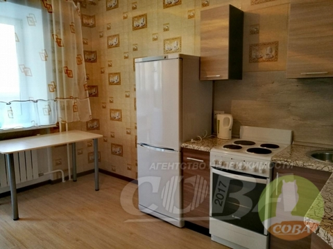 Аренда квартиры, Тюмень, Суходольская - Фото 2