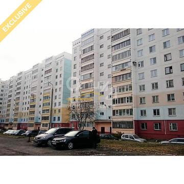 Пермь, Красноводская, 18 - Фото 1