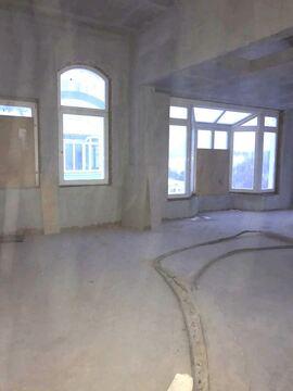 Продам 6-к квартиру, Москва г, Береговая улица 4 - Фото 2