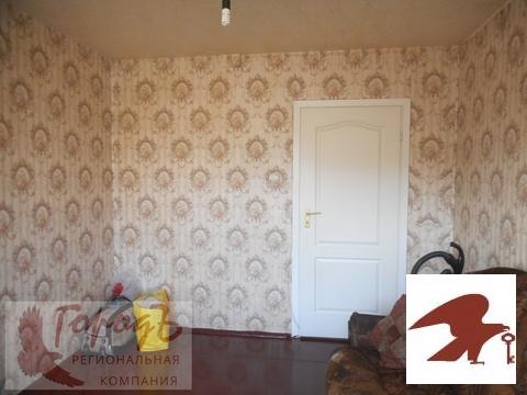 Квартира, ул. Октябрьская, д.124 - Фото 3