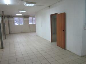 Производство в аренду 104.1 м2, Люберцы - Фото 1