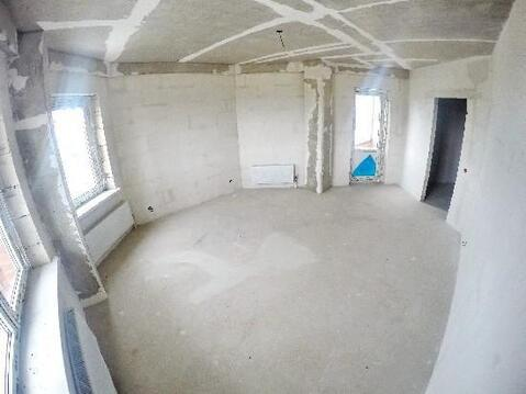 Продажа квартиры, Тольятти, Ул. Баныкина - Фото 2