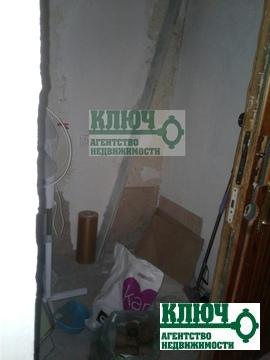 Продаю 1-к в Кабаново - Фото 4