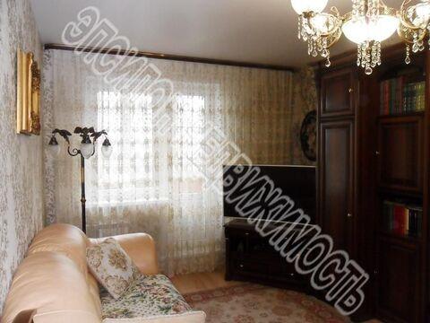 Продается 2-к Квартира ул. В. Клыкова пр-т - Фото 5