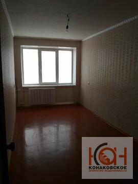2-комнатная квартира на ул. Баскакова, д. 10 - Фото 1