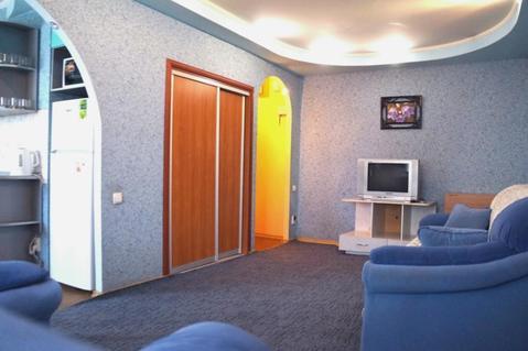 1- комнатную студию в центре - Фото 3