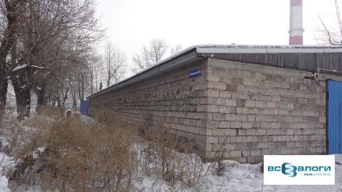 Продажа псн, Черемхово, Ул. Маяковского - Фото 3