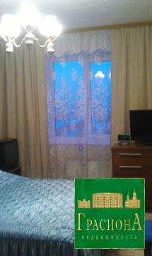 2 800 000 Руб., Томск, Купить квартиру в Томске по недорогой цене, ID объекта - 323014948 - Фото 1