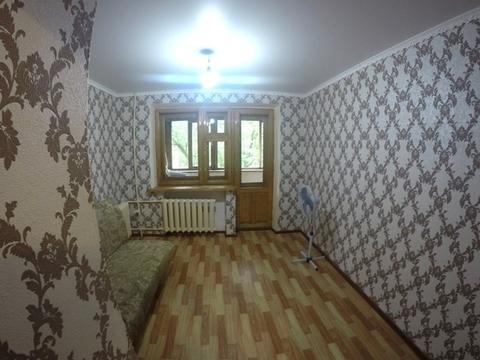 В продаже большая комната на ок по ул. Мира 3 район «Западная поляна» - Фото 1