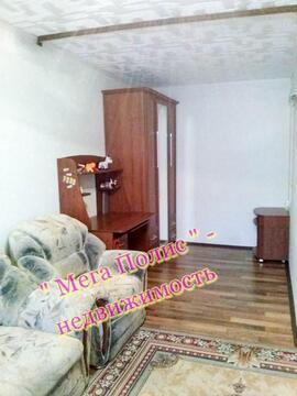 Сдается 1-комнатная квартира ул. Курчатова 40 - Фото 5