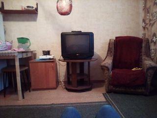 Аренда комнаты, Липецк, Ул. Пришвина - Фото 2