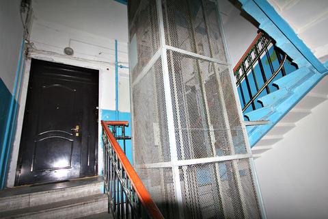 Квартира рядом с Дворцовой площадью - Фото 5