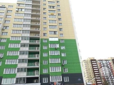 """Продается 1-комнатная квартира, ул. Светлая, ЖК """"Спутник"""" - Фото 1"""