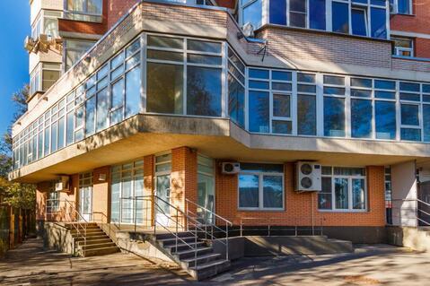 Продается нежилое помещение г. Ростов-на-Дону - Фото 1