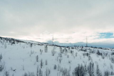 Квартира, Мурманск, Орликовой - Фото 3