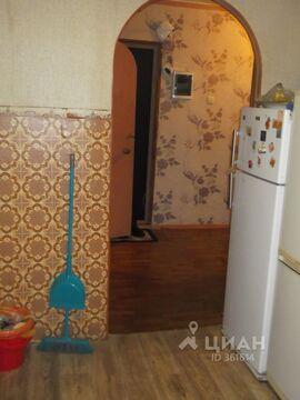 Продажа комнаты, Щелково, Щелковский район, Ул. Талсинская - Фото 2