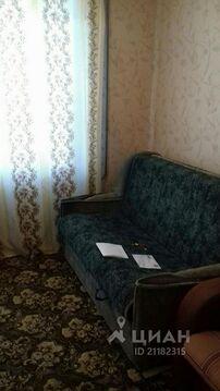 Комната Ивановская область, Иваново Профессиональная ул, 33 (14.0 м) - Фото 2