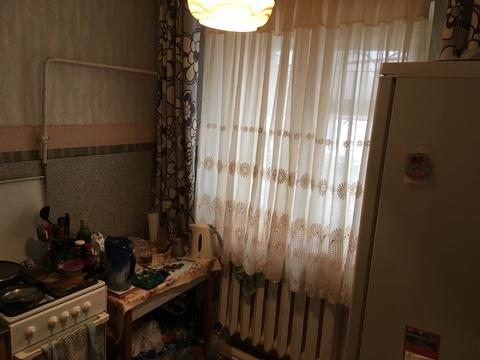 Сдается 2 квартира Баранова, 40 - Фото 3