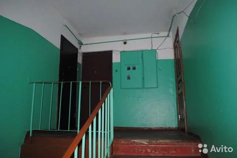 2-к квартира, 46.6 м, 5/5 эт. - Фото 2