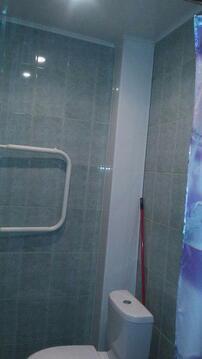 Продам 2* комнатную квартиру в Аскарово, Абзелиловский р-н - Фото 4