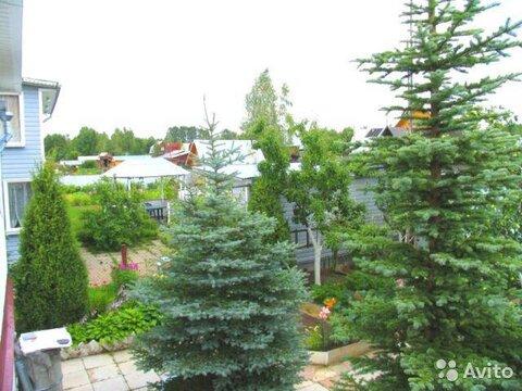 Ухоженная дача в Киржаче - Фото 4