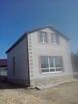 Продаю новый дом в центре города - Фото 2
