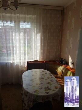 Продается 2х комнатная квартира, мкр. Западный г. Домодедово - Фото 2