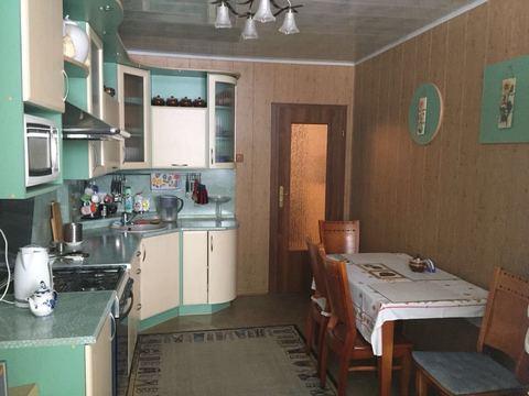 3 комн.кв, г.Видное, проспект Ленинского Комсомола, дом 25 - Фото 2