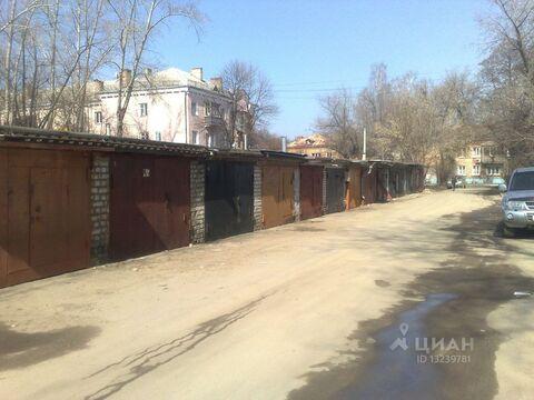 Продажа гаража, Рязань, Ул. Юннатов - Фото 2