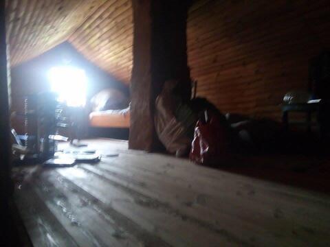 Дом на берегу Горьковского моря - Фото 3