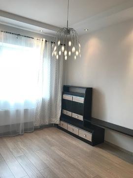 Сдается однокомнатная квартира в элитном жилом комплексе г. Жуковский - Фото 3