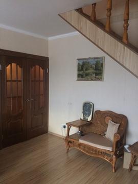 Продам 4 комнатную квартиру ул. Копылова - Фото 3