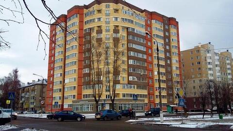 Продажа квартиры, Электросталь, Ул. Карла Маркса - Фото 1