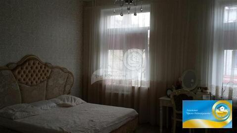 Продается 4-комн. квартира, площадь: 99.00 кв.м, Офицерская ул - Фото 4