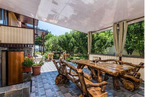 Продажа дома, Краснодар, Богатырская улица - Фото 4
