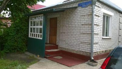 Продажа дома, Благовещенск, Ул. Раздольная - Фото 1