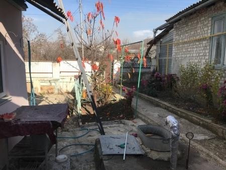 Продажа земельного участка, Кисловодск, Ул. Целинная - Фото 3