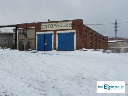 Продажа готового бизнеса, Новоуральск, Автотранспортников проезд - Фото 5
