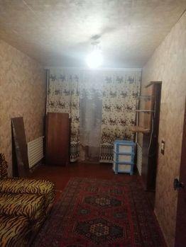 Аренда квартиры, Нижний Новгород, Ул. Федосеенко - Фото 2