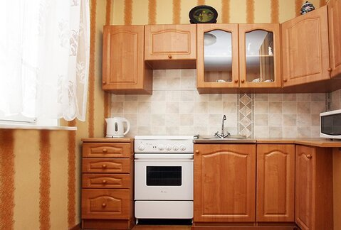 Сдам квартиру на проспекте Ленина 75 к 2 - Фото 5
