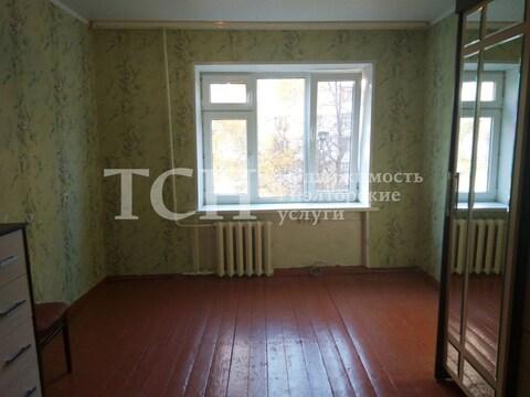 Комната в общежитии, Ивантеевка, ул Трудовая, 14а - Фото 4