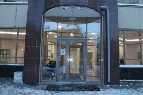 Продажа квартиры, Пермь, Пермь - Фото 2