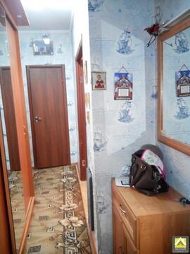 Продажа квартиры, Богородское, Сергиево-Посадский район, Первая - Фото 5