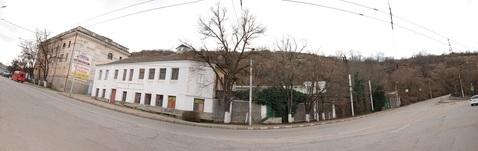 Продажа Севастопольский хладокомбинат - Фото 1