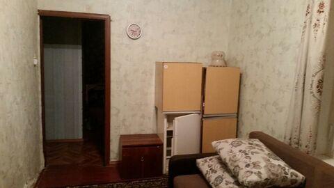 Мало-московская 31 двухкомнатная квартира по интересной цене - Фото 3