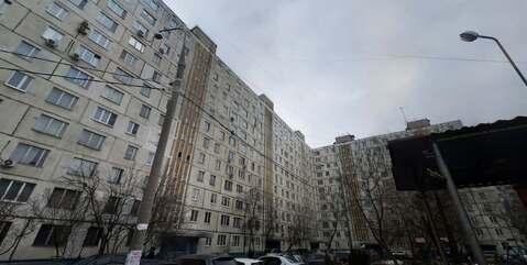 Комната Маршала Федоренко 8к4 - Фото 1