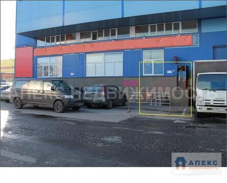 Продажа склада пл. 2000 м2 Балашиха Горьковское шоссе в складском . - Фото 3