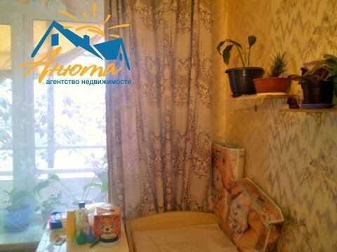 1 комнатная квартира в Обнинске, Белкинская 45 - Фото 4