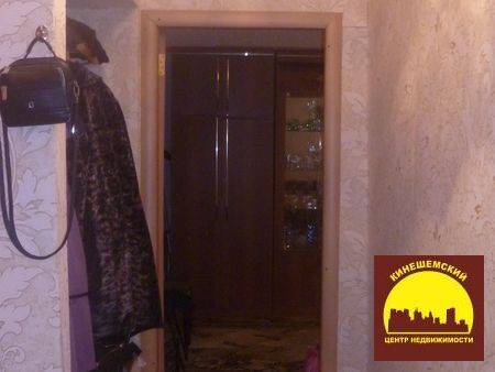 2-х комнатная уп , Заволжск - Фото 5